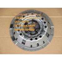 Buy cheap FORD 4000 - 4600 11 INCH CLUTCH PRESSURE PLATE LUK (OEM 128004750 12090023 83919289) product