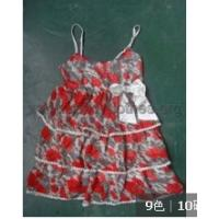 Buy cheap Korea Japan Used Clothing Apperal Mixed Dress Jacket Kids wear from wholesalers