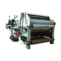Buy cheap Cotton Waste Opening Machine TJ-600 from wholesalers