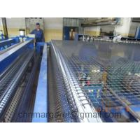 Buy cheap Steel-Plastic Composite geogrid for basal reinforcement of embankments product