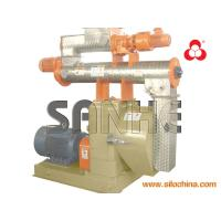 Buy cheap animal feed  hammer mill use for grinding cereal before make feed pellet from wholesalers