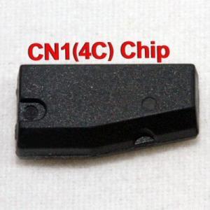 Buy cheap Brand new CN1 4C, CN2 4D, CN3 46, CN4 48, CN5 G Transponders for CN900 product