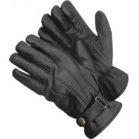 Buy cheap Fashion comfortable leather glove from wholesalers