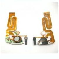 Buy cheap OEM IPhone 2G Flex Cable Dock Connector Assembly from wholesalers