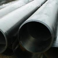 Buy cheap ASTM A106 Carbon Steel Seamless Pipe from wholesalers
