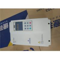 Buy cheap EV2000 Series Emerson Variable Frequency Inverter Vfd For Pump Application 0.75KW 5.5KW from wholesalers