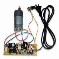 Buy cheap Motor Governor product