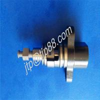 Buy cheap Sliver Color Diesel Engine Fuel Injector Pump Plunger Element DLLA118P1357 from wholesalers