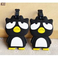 Buy cheap Silicon Tag from wholesalers