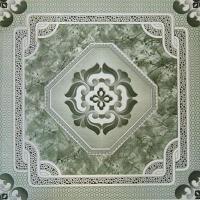 Buy cheap 400x400mmx7.5mm Ceramic Glazed Floor Tile (FX404005) product