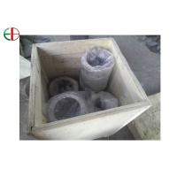Buy cheap SAF 2207 Super Duplex Stainless Steel Pipes Tube SAF 2205 Blank Condition EB20014 from wholesalers
