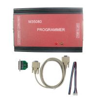Buy cheap Car Mileage Correction Kits M35080 Programmer for mileage correction from wholesalers