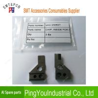 China Chip Inside Steel VCD 2328GT Ai Auto Parts on sale