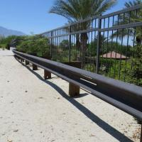Buy cheap Guard Rail Or Guardrail from wholesalers
