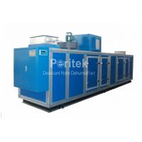 Buy cheap Automatic Industrial Drying Equipment Temperature And Humidity Controller from wholesalers