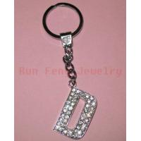 Buy cheap Keychain/Key Chain(012) from wholesalers