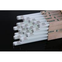 Buy cheap Wholesale German D65 SYLVANIA F20T12/D65 Light  Tube Bulb F20T12/D65 60cm Made in German product