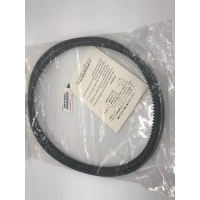 Buy cheap 5.7mm 12PK 90916-02573 Rubber EPDM Car Engine Timing Belt from wholesalers