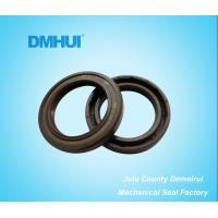 Buy cheap SAUER DANFOSS hydraulic pump oil seal  42L28 42L41  sample is available from wholesalers