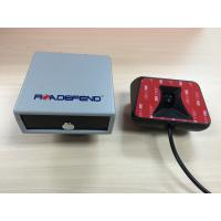 Buy cheap Roadefend Anti-drowsy Driver Fatigue Alarm from wholesalers