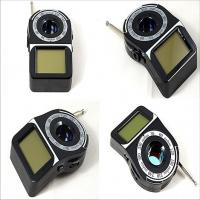 Buy cheap hidden camera detector from wholesalers