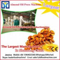 Buy cheap almond Improved integrated mini screw oil press    oil press    almond oil from wholesalers