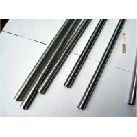 Buy cheap 304 Thin Wall Stainless Steel Tube Seamless And Welded Austenitic ASTM A270 TP304 from wholesalers