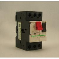 Buy cheap telemecanique GV2-ME motor protection circuit breaker,GV2,motor circuit breaker, MPCB from wholesalers
