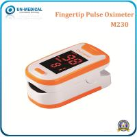 Buy cheap New LED Fingertip Pulse Oximeter Blood Oxygen from wholesalers