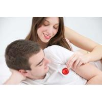 Buy cheap Passion Sex Pleasure Dotted Ribbed Condoms Custom Made For Men Wearing Condoms from wholesalers