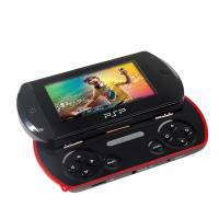 Buy cheap stylish bible cross mp3 player from wholesalers