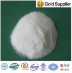 Buy cheap Anionic Polyacrylamide White Powder from wholesalers