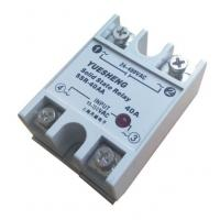 Buy cheap new and original SSR-25AA TYCO DIP/SOP Relay components in stock from wholesalers