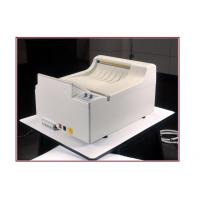 Buy cheap Medical Automatic Film Processor , Tablet X Ray Dental Film Processor from wholesalers