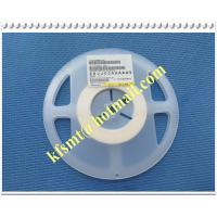 Buy cheap Jig ERJJ02AAAAAV NPM CPK Chip SMT Spare Parts KXFYGC00424 For Panasonic from wholesalers
