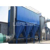 Buy cheap Industrial filtration Equipment/ fume extractor/Welding dust collector from wholesalers