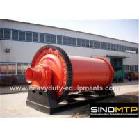 Spring Cone Crusher with continuous rotation of the operated cone body and high productivity