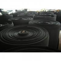 Buy cheap Black Adhesive Eva Foam Sheet For Producing Mouse Pad, 2 - 50mm from wholesalers
