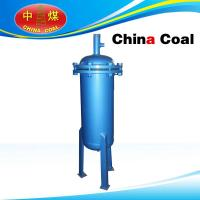 RYF series oil-water separator