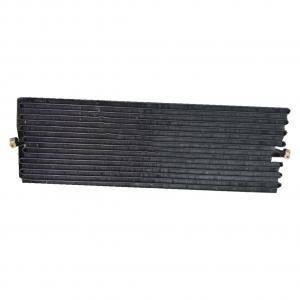 Buy cheap Anti Corrosion Aluminum R410A Air Conditioner Condenser Evaporator product