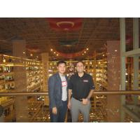 Buy cheap China Base Interpreter, Tour Guide, Sourcing Agent, Business Assistant from wholesalers