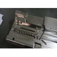 Buy cheap OEM Injection Mold Tooling / Single Cavity Mould 3D / 2D design from wholesalers