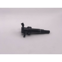 Buy cheap 215 mm 27301-03200 Car Ignition Coil For Hyundai from wholesalers