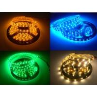 Buy cheap Superbright 3022SMD product
