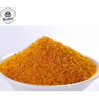 Buy cheap Pure Natural Mixed Bee Pollen Powder For Wholesale from wholesalers