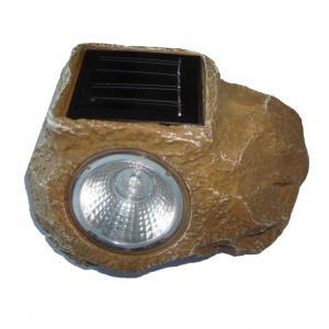 Buy cheap Polyresin Gnome Solar Led Lighting product