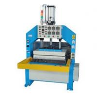 Buy cheap Heat press machine--SF from wholesalers