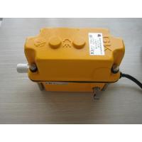 Buy cheap Limit Switch-tower Crane Spare Parts from wholesalers