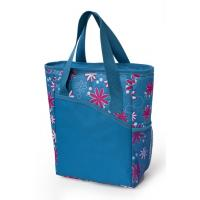 Buy cheap Shoulder Tote Cooler Bag in Polyester-HAC13037 product