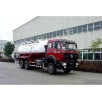Buy cheap CLWWu oilfield workers under WGG5252GXHB gray car0086-18672730321 from wholesalers